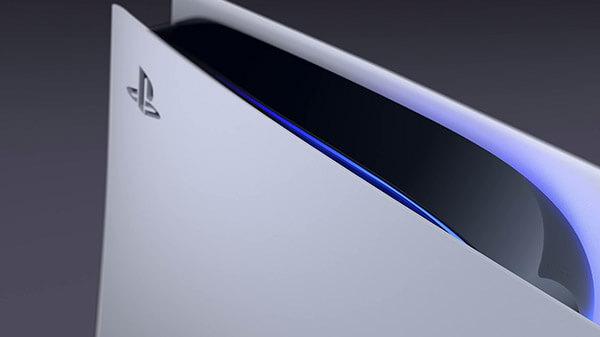 Keterbatasan PlayStation 5 Akan Berlanjut Hingga 2022