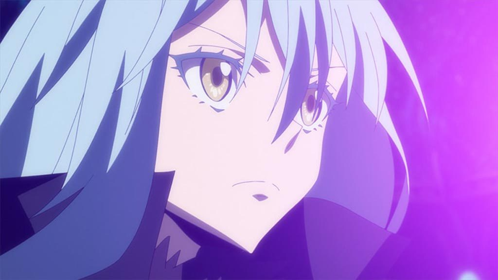 Tensei shitara Slime Datta Ken Season 2 Part 2 Episode 12: Preview dan Tanggal Rilis
