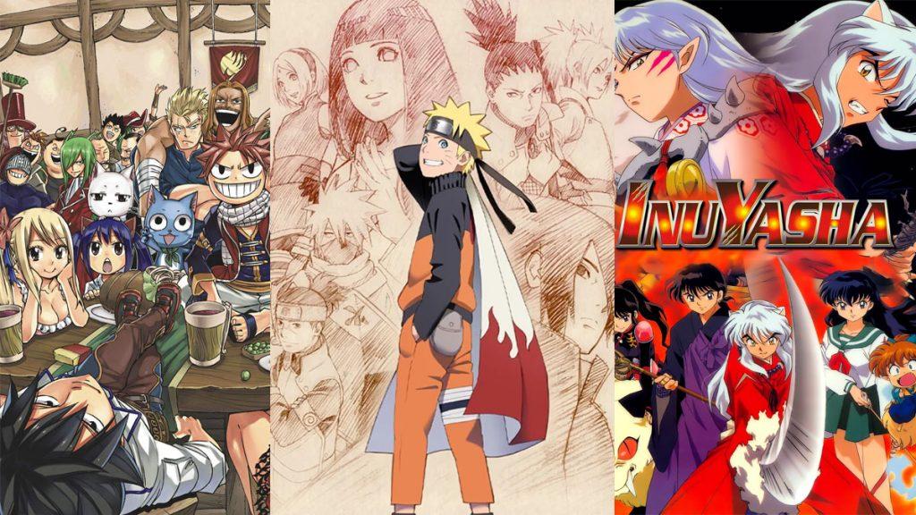 10 Rekomendasi Anime Happy Ending Terbaik, Bikin Susah Move On