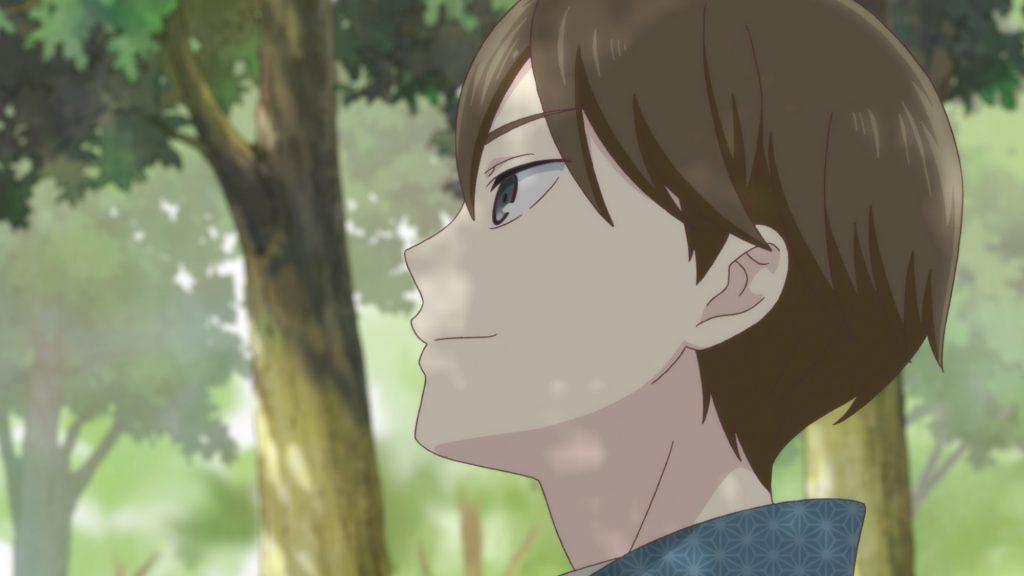 Taishou otome Otogibanashi Episode 3 Sub Indonesia: Preview dan Tanggal Rilis