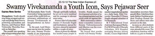 23-12-12 The New Sunday Express