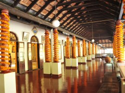 028 Prayer Hall Ramakrishna Math
