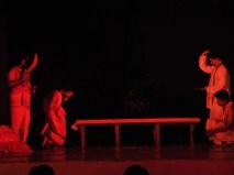 062 Viveka Namana - Magic Show by Sri Kudroli Ganesh
