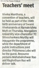 17-1-13 The Times Of India p2