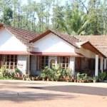 shanti kunj resorts