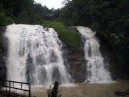 Abbey-Falls3