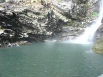 Arishinagundi_falls6