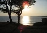 Belakeri-Beach-7