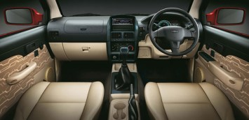 Chevrolet-Tavera-Taxi2