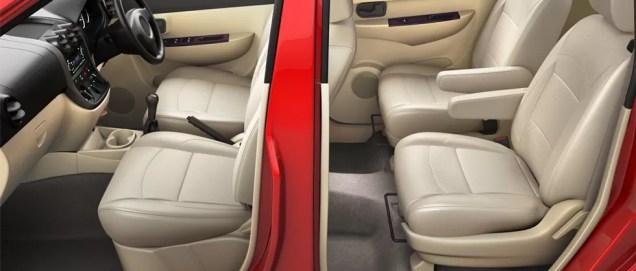 Chevrolet_Enjoy_Mangalore_Taxi5