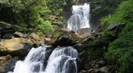Hebbe_falls (1)