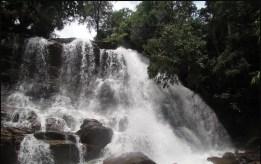 Hebbe_falls (2)