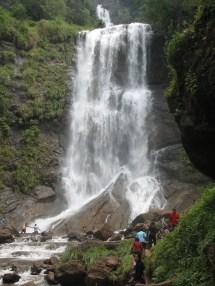 Hebbe_falls (5)