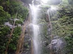 Hidlumane_Falls2