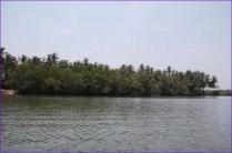 Kannada_Kudru2