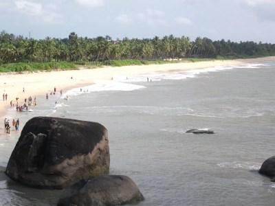 Kaup-Beach0