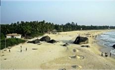 Kaup-Beach2