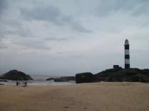 Kaup-Beach3