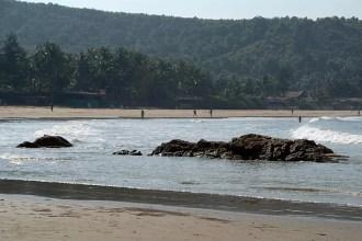 Kudle_beach_gokarna6