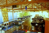 Madhuvans_Village_Mangalore2