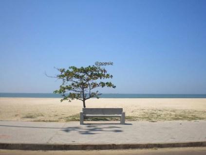 Malpe-beach4