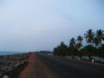 Maravanthe-Beach-13