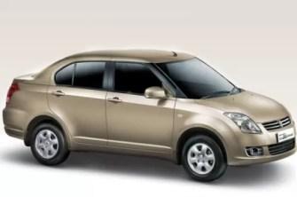 Maruti-Dzire-New-Model-2012-4
