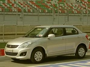 Maruti-Dzire-New-Model-2012-5