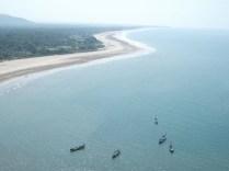 Murudeshwara-Beach6