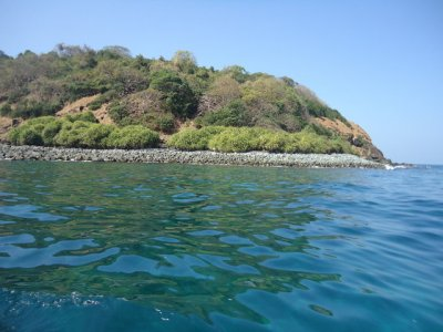 Natrani_Island1