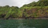 Netrani_Island4