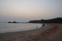 Om_beach_Gokarna7