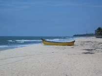 Padubidri-Beach2