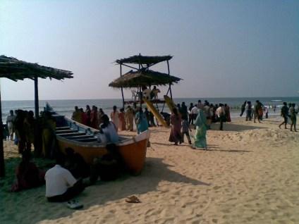 Panambur-Beach4