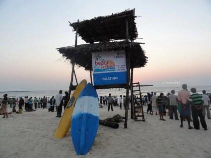 Panambur_beach-16