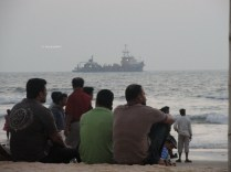 Panambur_beach-19