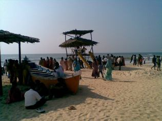 Panambur_beach-22