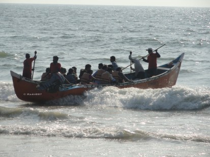 Panambur_beach-3