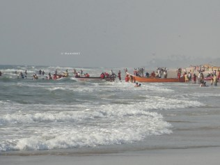 Panambur_beach-9
