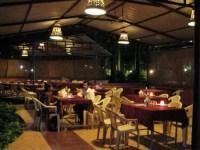 Parumpara-coorg-resort10