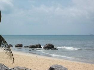 Sasihithlu-Beach4