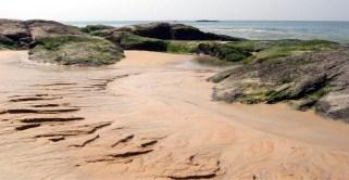 Someshwara-beach-Ullal8