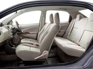 Toyota-Etios5