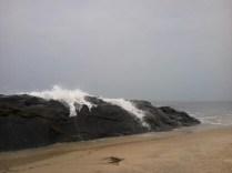 Uppunda-Beach-Byndoor2