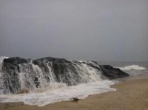 Uppunda-Beach-Byndoor3