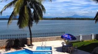 blue-waters-resorts-kundapur11