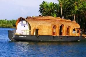 boat-house-bengare-udupi1