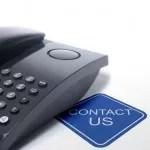 Contact Mangalore Taxi