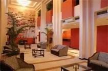 gateway-hotel-mangalore4