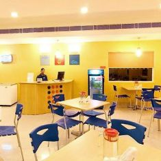 ginger-hotel-mangalore12